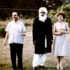 Sant Kirpal Singh, USA, September 1963